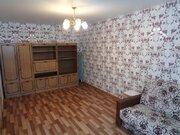 Однокомнатная квартира: г.Липецк, Свиридова улица, д.6 - Фото 4