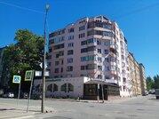 Продается коммерческое помещение на Московском проспекте 1