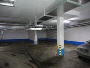 Сдается машиноместо в ЖК Никольский, Аренда гаражей в Наро-Фоминске, ID объекта - 400040945 - Фото 6