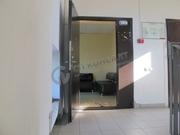 Продажа офиса, 143 кв.м, Суздальская, Продажа офисов в Владимире, ID объекта - 601140203 - Фото 1