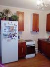 Продам 2-к квартиру, Люберцы город, проспект Гагарина 10 - Фото 3