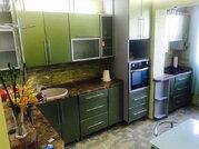 3 комнатная квартира в Тирасполе на Балке 143 серия, Продажа квартир в Тирасполе, ID объекта - 322600385 - Фото 1