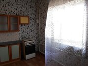 1 273 000 Руб., Продаю 2-х комнатную квартиру в Калачинске, Купить квартиру в Калачинске по недорогой цене, ID объекта - 317033554 - Фото 3