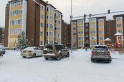4 700 000 Руб., Для тех кто ценит пространство, Продажа квартир в Боровске, ID объекта - 333432473 - Фото 4