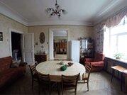 Сдам: 3 комн. квартира, 75 кв.м., Аренда квартир в Москве, ID объекта - 319573012 - Фото 13