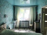 Двухкомнатная квартира с дизайнерским ремонтом в Удельной - Фото 5