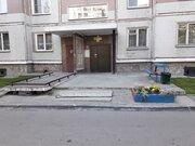 Продажа квартир ул. Рассветная