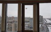 Продам 3к. квартиру. Беринга ул., Купить квартиру в Санкт-Петербурге, ID объекта - 317996221 - Фото 5