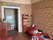 2-х комнатная квартира Пр-т Славы 74 - Фото 5