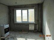 Продажа 1 комнатной в Солнечном ( дому 2 года) недорого - Фото 4