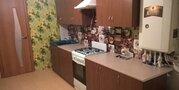 1 790 000 Руб., Продажа квартиры, Батайск, К.Цеткин улица, Продажа квартир в Батайске, ID объекта - 326458566 - Фото 1