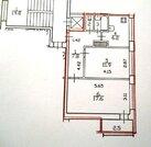 4 290 000 Руб., Хорошая квартира у м. Пионерская по Доступной цене. Прямая продажа, Купить квартиру в Санкт-Петербурге по недорогой цене, ID объекта - 321683754 - Фото 7