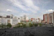 Продажа квартиры, Тюмень, Евгения Богдановича, Купить квартиру в Тюмени по недорогой цене, ID объекта - 319550277 - Фото 7