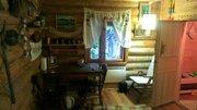 Продается: дом 350 м2 на участке 8.5 сот, охрана, Продажа домов и коттеджей в Иваново, ID объекта - 502360197 - Фото 15