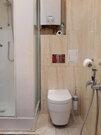 Снять квартиру в Арт-бухте Севастополя - Фото 2