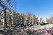 Продажа готового бизнеса, м. Речной вокзал, Ленинградское ш. - Фото 2