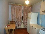 Однокомнатная, город Саратов, Купить квартиру в Саратове по недорогой цене, ID объекта - 318107992 - Фото 3