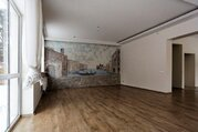 Продажа квартиры, Купить квартиру Юрмала, Латвия по недорогой цене, ID объекта - 313138483 - Фото 3