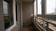 3 700 000 Руб., Купить квартиру в Пикадилли, Новороссийск, Купить квартиру в Новороссийске по недорогой цене, ID объекта - 321981473 - Фото 16