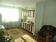 Продажа двухкомнатной квартиры на Коммунистическом проспекте, 86 в .