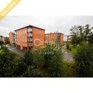 Продажа 2-комнатной квартиры, ул. Лесная, 17а, Купить квартиру в Петрозаводске по недорогой цене, ID объекта - 321746047 - Фото 5