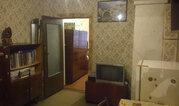 Продается 2-комнатная квартира на ул. Молодежной - Фото 3