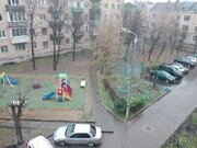 Продаётся 1-комнатная квартира в центре Серпухова - Фото 1