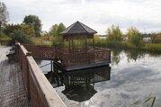 Продается земельный участок на берегу Иртыша. - Фото 3