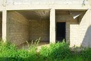 Продается участок 5 соток, Одинцово, д.Мамоново, СНТ Памяти революции - Фото 5