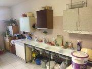 Продается комната, г. Санкт-Петербург, пр. Энтузиастов 39 - Фото 1