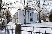Продажа квартиры, Купить квартиру Юрмала, Латвия по недорогой цене, ID объекта - 313139304 - Фото 1