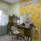 Продаю салон красоты - Фото 3