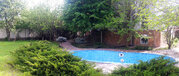 Продам дом с бассейном возле парка в Симферополе - Фото 1