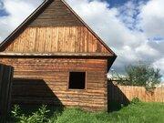 Дом, Продажа домов и коттеджей в Улан-Удэ, ID объекта - 503881321 - Фото 1
