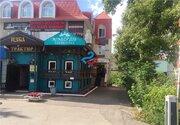 Продается уютный офис 36кв.м. по ул. Менделеева, Продажа офисов в Уфе, ID объекта - 600913130 - Фото 7