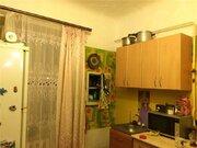 1 360 000 Руб., Генерала Доватора, Купить квартиру в Перми по недорогой цене, ID объекта - 322851067 - Фото 3