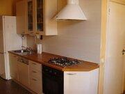 Продажа квартиры, Купить квартиру Рига, Латвия по недорогой цене, ID объекта - 313137303 - Фото 5