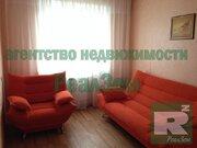Продаётся двухкомнатная квартира 51 кв.м, г.Обнинск