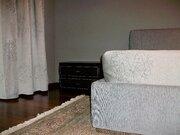 Квартира в элитном ЖК в центре Москвы, Купить квартиру в Москве, ID объекта - 301376863 - Фото 16