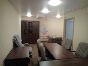 Продается офис с мебелью 124м2 на Сун-Ят-Сена, Продажа офисов в Уфе, ID объекта - 600828893 - Фото 2