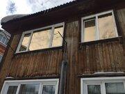 Продажа квартиры, Томск, Ул. Каховская - Фото 2