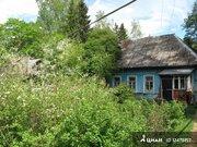 Продаюдом, Всеволожск, м. Ладожская, улица Коммуны
