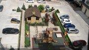 Продажа 1 ком. квартиры в новом доме в Евпатории - Фото 3