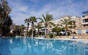 Замечательный 3-спальный Апартамент у моря и с видом на море в Пафосе, Купить квартиру Пафос, Кипр, ID объекта - 325617625 - Фото 2