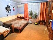 Предлагаем купить 2 комнатную квартиру на сжм/Орбитальная