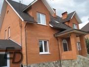 Продажа дома, Валуево, Можайский район