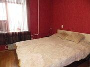 Продаётся 1к квартира по улице Неделина, д. 14 - Фото 1
