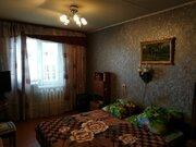 3 370 000 Руб., Екатеринбург, Купить квартиру в Екатеринбурге по недорогой цене, ID объекта - 322109163 - Фото 4