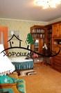 Продается 1-комнатная квартира в Зеленограде к.1519, Купить квартиру в Зеленограде по недорогой цене, ID объекта - 318336017 - Фото 4