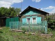 Продажа дома, Кочкарь, Пластовский район, Ул. Связи - Фото 1